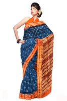 Sambalpuri silk saree_42