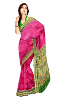 Sambalpuri silk saree_23