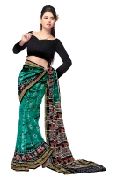 Sambalpuri silk saree_13