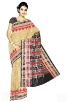 Sambalpuri silk saree_3