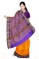 Sambalpuri silk saree_33