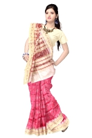 Sambalpuri silk saree_43