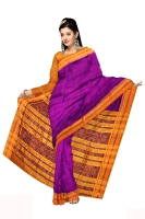 Sambalpuri silk saree_14