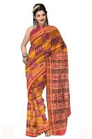 Sambalpuri silk saree_24