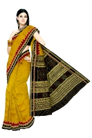 Sambalpuri silk saree_15