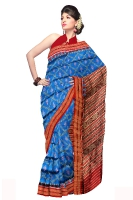 Sambalpuri silk saree_45