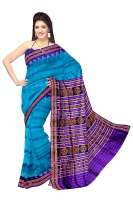 Sambalpuri silk saree_35