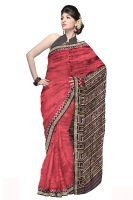 Sambalpuri silk saree_16