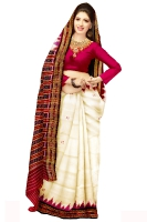 Sambalpuri silk saree_36