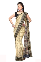 Sambalpuri silk saree_27