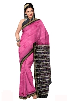Sambalpuri silk saree_17