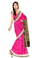 Sambalpuri silk saree_18