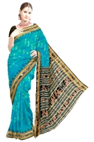 Sambalpuri silk saree_28