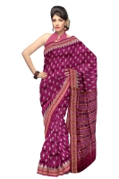 Sambalpuri silk saree_38