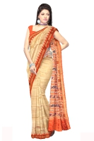 Sambalpuri silk saree_19