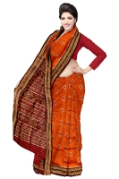 Sambalpuri silk saree_39