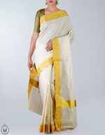 Kerala Cotton Sarees