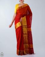 Shop Online Handloom Narayanpet Sarees_63