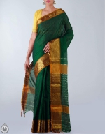 Shop Online Handloom Narayanpet Sarees_64