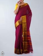 Shop Online Handloom Narayanpet Sarees_65