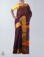 Shop Online Handloom Narayanpet Sarees_66