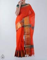 Shop Online Handloom Narayanpet Sarees_67