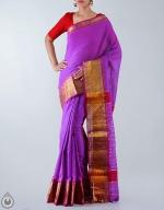 Shop Online Handloom Narayanpet Sarees_68