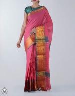 Shop Online Handloom Narayanpet Sarees_69