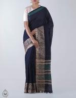 Shop Online Handloom Narayanpet Sarees_70
