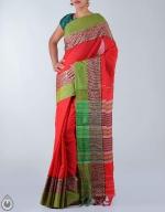 Shop Online Narayanpet Handloom Sarees_71