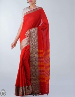 Shop Online Narayanpet Handloom Sarees_73