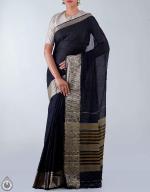 Shop Online Narayanpet Handloom Sarees_75
