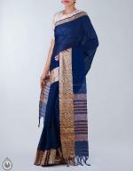 Shop Online Narayanpet Handloom Sarees_76