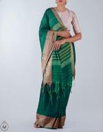 Shop Online Narayanpet Handloom Sarees_77
