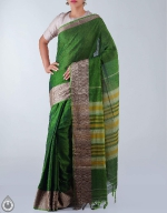 Shop Online Narayanpet Handloom Sarees_78