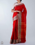 Shop Online Narayanpet Handloom Sarees_80
