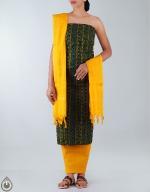 Shop Online Sambalpuri Handloom Salwar Kameez_46