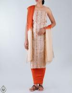 Shop Online Sambalpuri Handloom Salwar Kameez_48