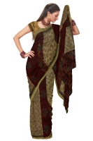 Supernet saree_30