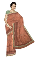 Supernet saree_21
