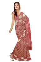 supernet saree_11
