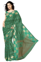 supernet saree_12