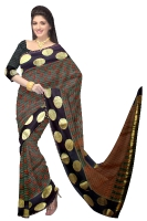 supernet saree_13