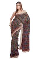 Supernet saree_23
