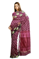 supernet saree_14