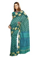 supernet saree_15