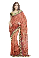 Supernet saree_26