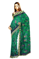 Supernet saree_27