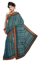 supernet saree_18