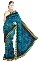 Supernet saree_29